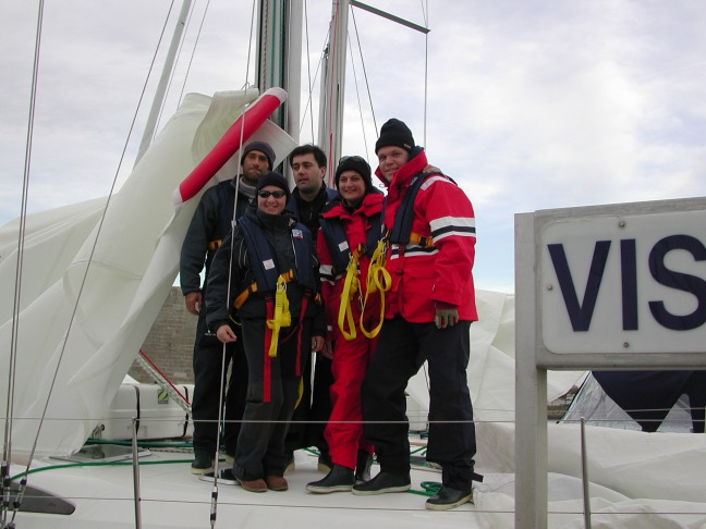 1-equipage