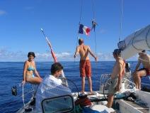 031206-BAIGNADE-OCEAN-TRANSATLANTIQUE-OUTDOOR-TDM
