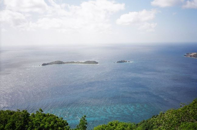 031231-AINTES-GUADELOUPE-OUTDOOR_TDM-2
