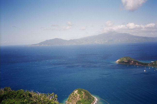 031231-AINTES-GUADELOUPE-OUTDOOR_TDM
