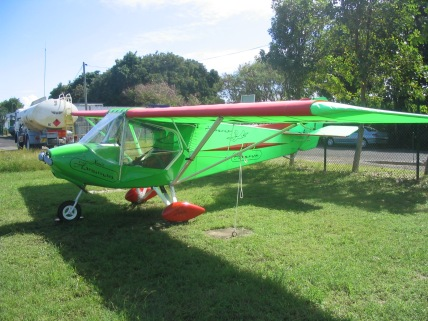 040112-AVIATEUR-GUADELOUPE-OUTDOOR-TDM-3